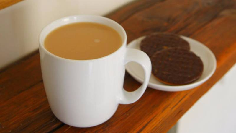 McVitie's Reveal Whether Chocolate On Biscuits Is On The Top Or Bottom