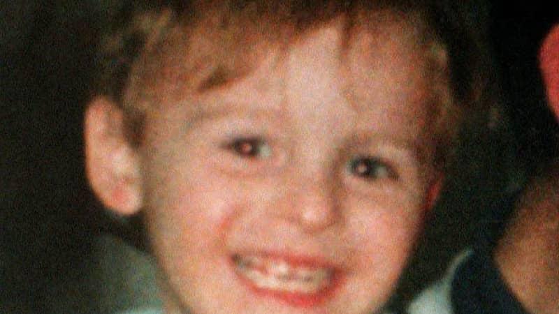 James Bulger's Mother Reveals Her Biggest Regret 25 Years After Her Son's Murder