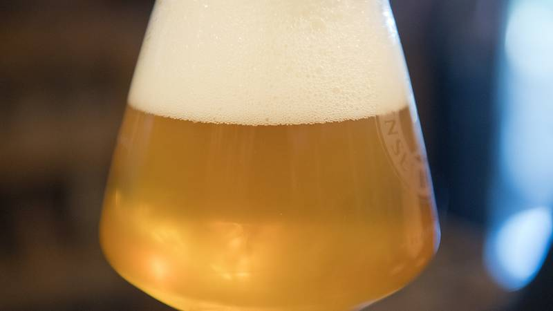Free Service Uniting Beer Drinkers With Small Breweries During The Coronavirus Pandemic