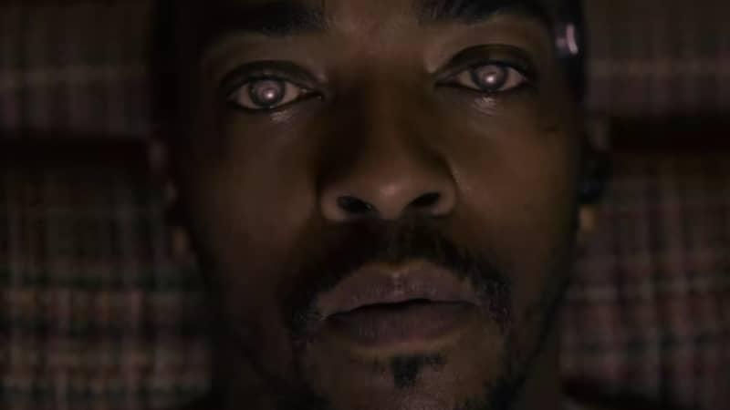 Black Mirror Season 5 Is Released Today On Netflix