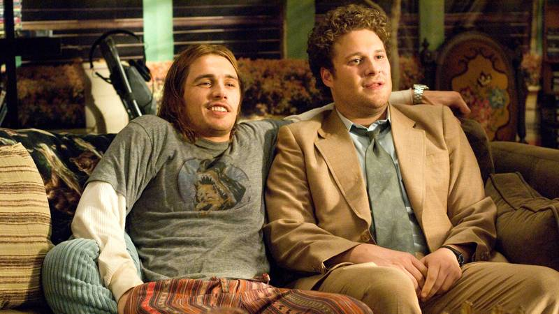 Men Have More Fun Hanging Out With Men Than Their Girlfriend, Study Claims