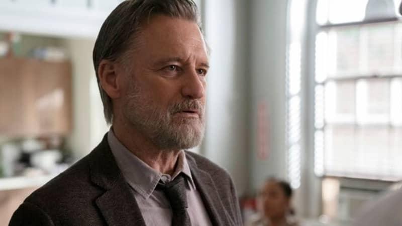 The Sinner Season Three Lands On Netflix Australia Today