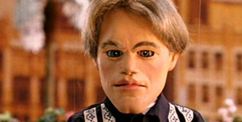 Matt Damon Has Finally Spoken Out About His Amazing Cameo In Team America