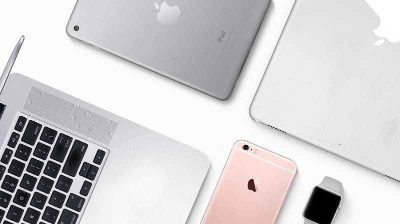 Amazon Prime Day: Apple MacBook And iPhone Deals