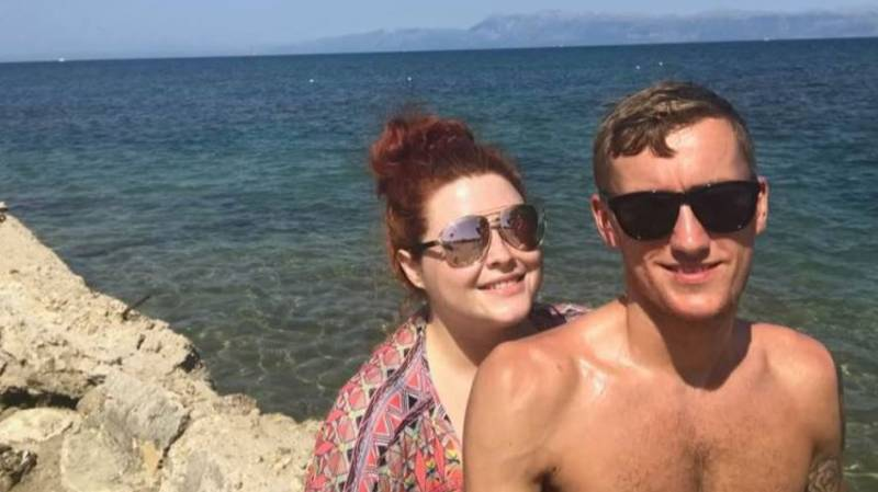 Couple Ordered To Pay £15,000 For Making Fake Holiday Sickness Claims