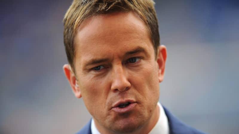 Sky Sports Presenter Simon Thomas Announces Wife's Death On Twitter