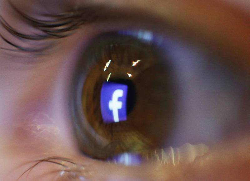 Facebook Threatens To Ban Australians From Sharing News