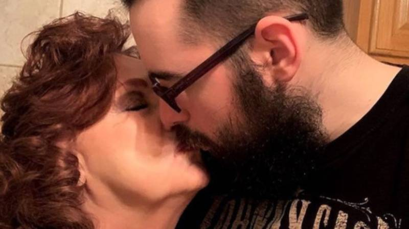 Couple With 53-Year Age Gap Launch OnlyFans Page With 'Fully Explicit Content'