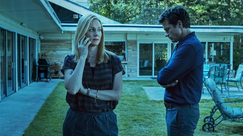 Ozark Season Three Is Now Available To Stream On Netflix