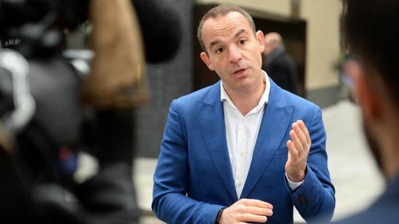 Money Saving Expert Martin Lewis Warns People To Open Help To Buy ISA Before Deadline's Up