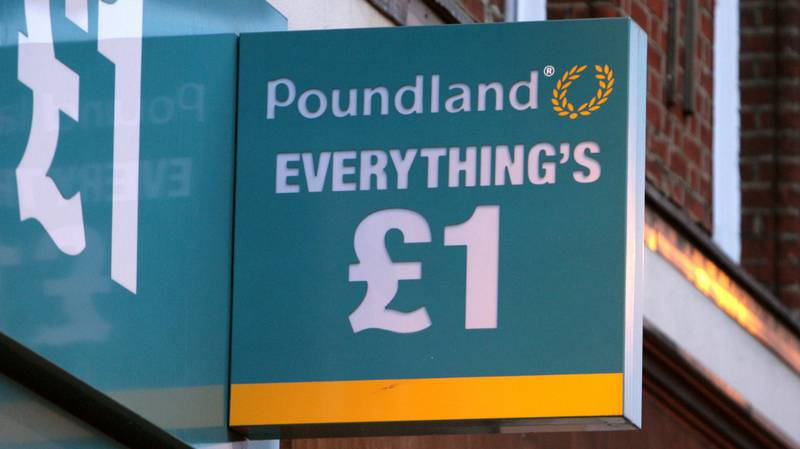 Poundland Is Selling A £5 Vibrator For Valentine's Day
