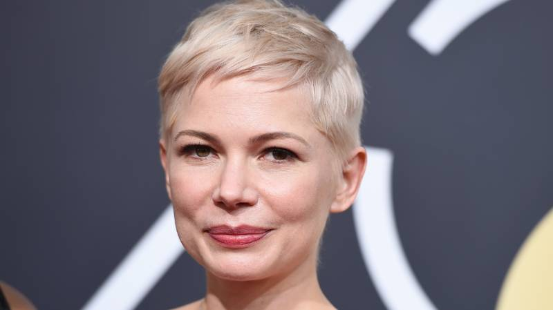 ​Michelle Williams Reportedly Paid Under 1% Of Mark Wahlberg's Wage For 'All The Money in the World' Reshoot