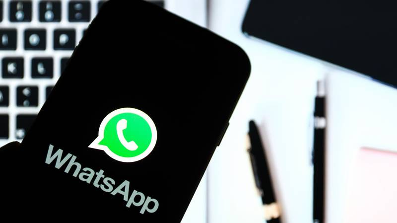 WhatsApp Will Stop Working On Some Older Smart Phones In The New Year
