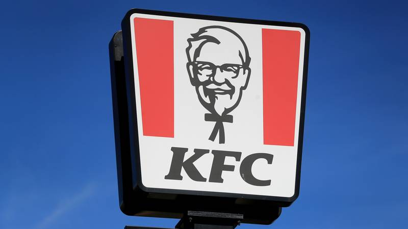 KFC Re-Opens Some Stores For Deliveries Only And Donates Free Meals To NHS Staff