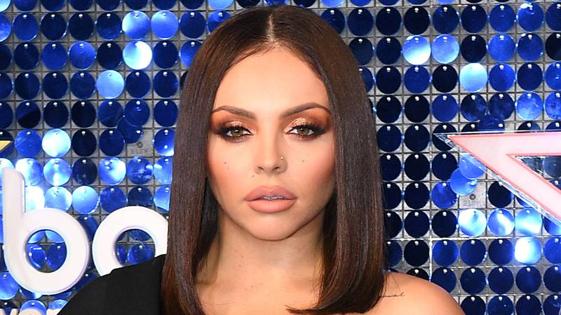 Little Mix's Jesy Nelson Reveals Online Trolls Made Her Attempt Suicide