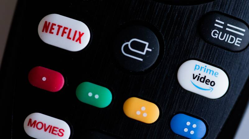 Paying For Your Own Netflix And Amazon Prime Could Help You Buy A Home