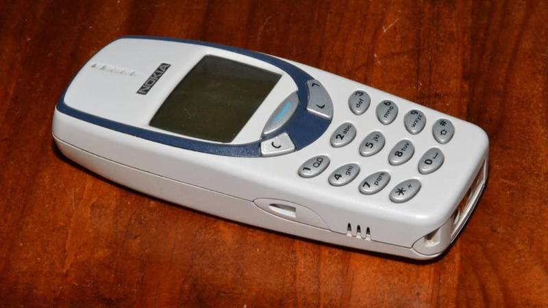 Nokia Voted As The Best Pre-iPhone Era Phone Brand