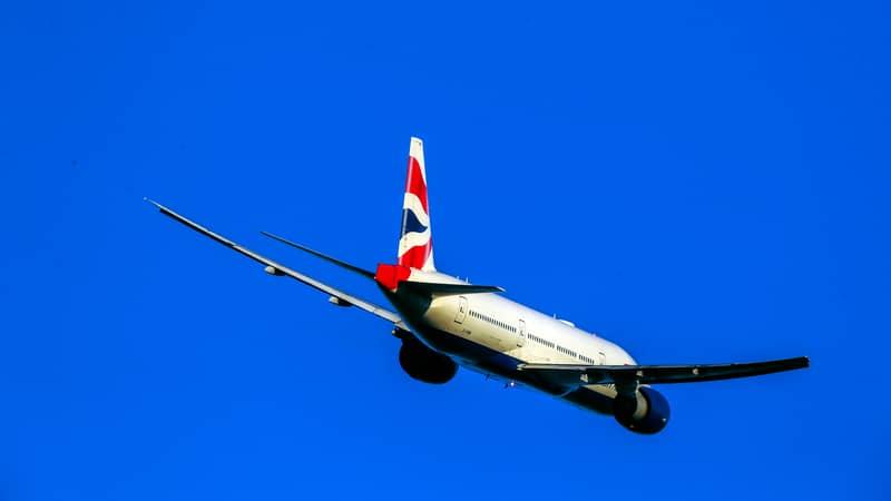 British Airways And Ryanair Cancel Hundreds Of Flights Because Of Coronavirus