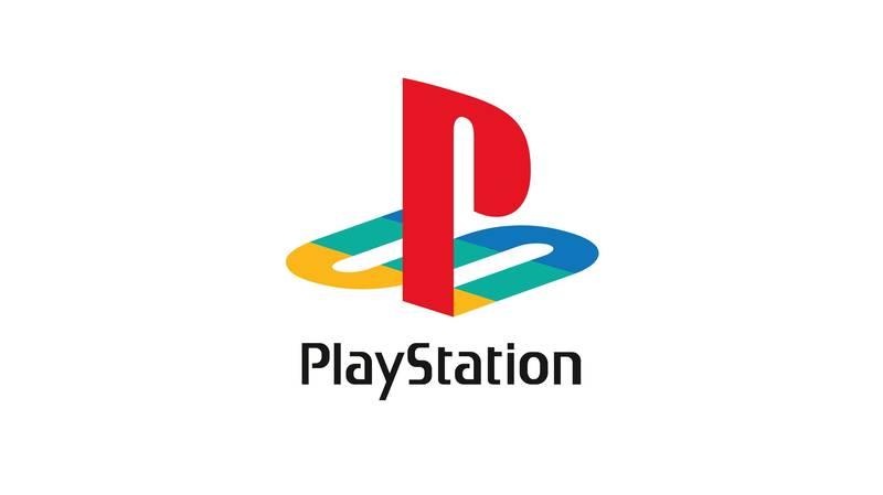 Sony Playstation 5 Will Boast Sharper Graphics & Big Budget Exclusives In 2020