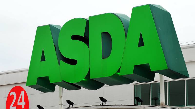 Asda Named First Supermarket To Offer Covid Vaccine