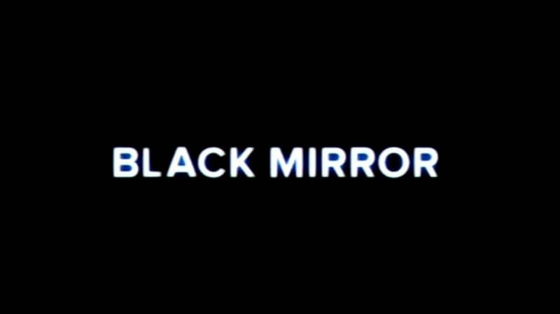 Black Mirror Drops Teaser Trailer For New Episode Striking Vipers