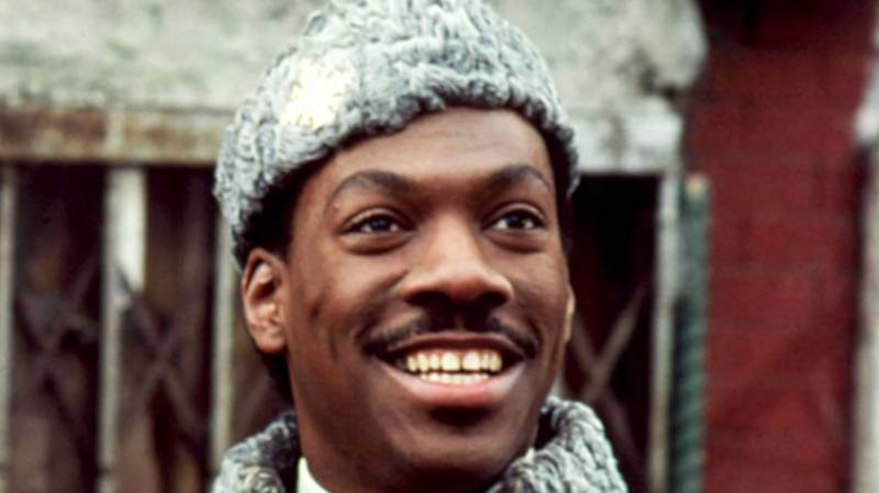 Coming To America Sequel Set For Release On December 18