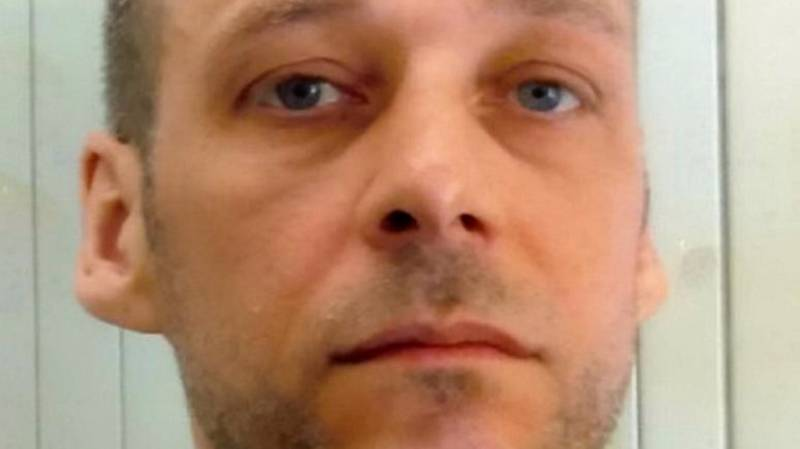 Police Hunt For Double Rapist Jailed For Life After He Escapes Custody