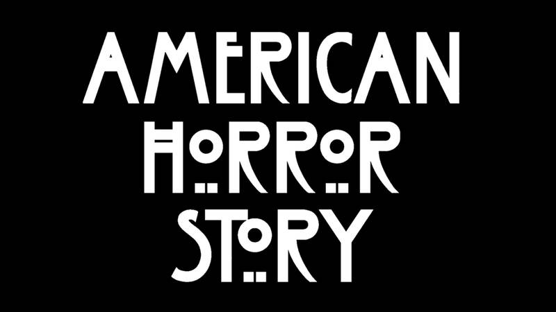 American Horror Story Spin-Off Announced by Creator Ryan Murphy