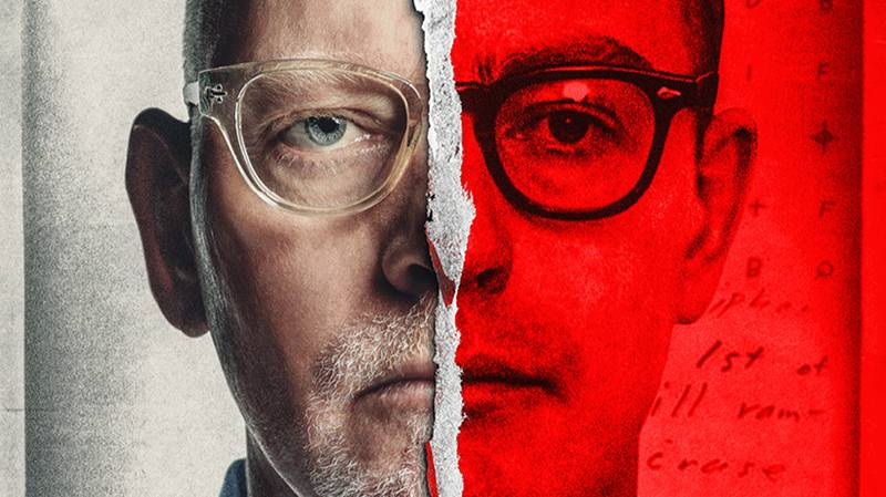 New Docuseries Investigates Man Who Thinks His Birth-Father Is The Zodiac Killer