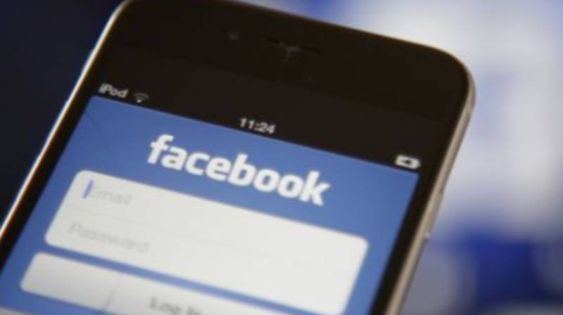 Here Is Everything You Need To Know About Facebook's News Ban In Australia
