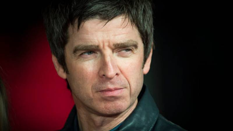 Noel Gallagher Could Not Attend The 'One Love' Concert Due To A Holiday