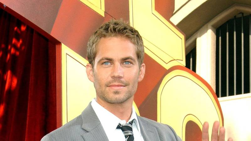 New Paul Walker Documentary To Explore His Fast Rise To Fame And Tragic Death