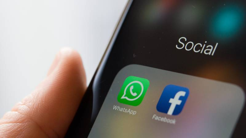 Malicious 'Text Bomb' Is Crashing People's Phones