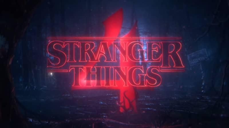 Season Four Of Stranger Things Set To Resume Filming This Month