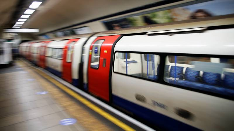 Transport For London Considering Making Tube, Bus, And Train Free