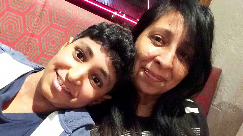 Boy, 13, With Severe Dairy Allergy Died After Being 'Chased With Cheese'