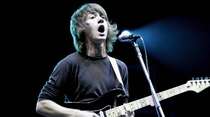 It's Been 15 Years Since Arctic Monkeys Played Their First Gig – Where They Were Paid £27