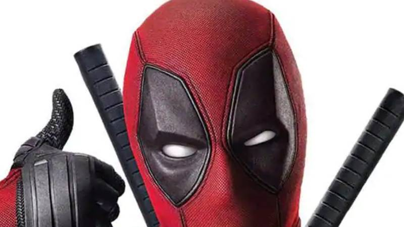 Deadpool 3 Has Started Development And Will Go In 'Different Direction' To First Two Films