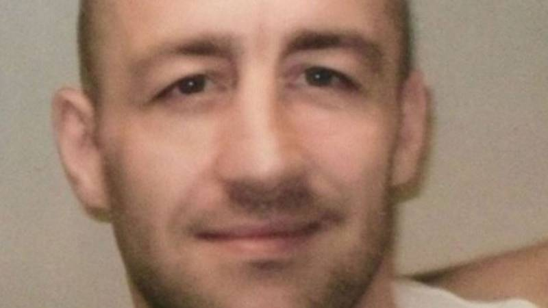 Queen Intervenes To Reduce Sentence Of Man Who Restrained London Bridge Killer