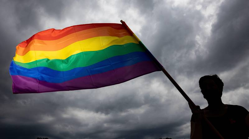 Queensland Becomes First State In Australia To Ban Gay Conversion Therapy