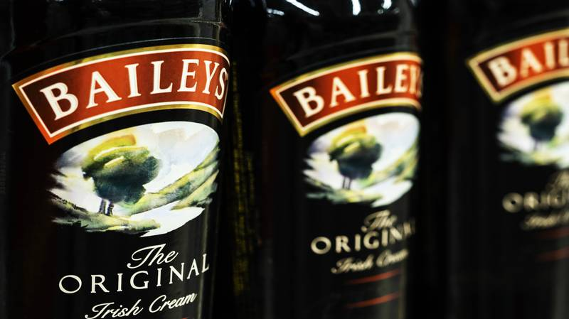 Asda Selling One Litre Bottles Of Baileys For A Tenner This Weekend