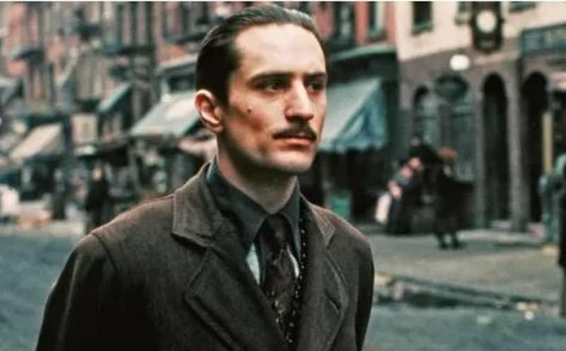 Martin Scorsese's Upcoming Films With Leonardo DiCaprio and Robert De Niro Look Sick