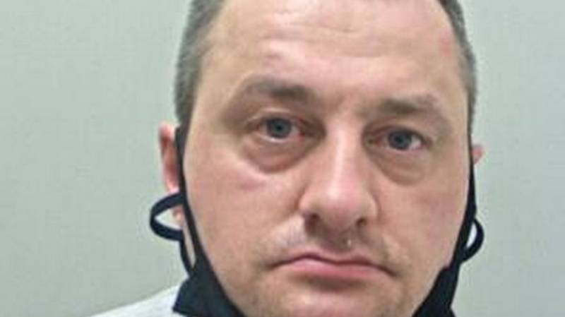 Dad-Of-Two Jailed For Having Sex With Farmer's Chickens