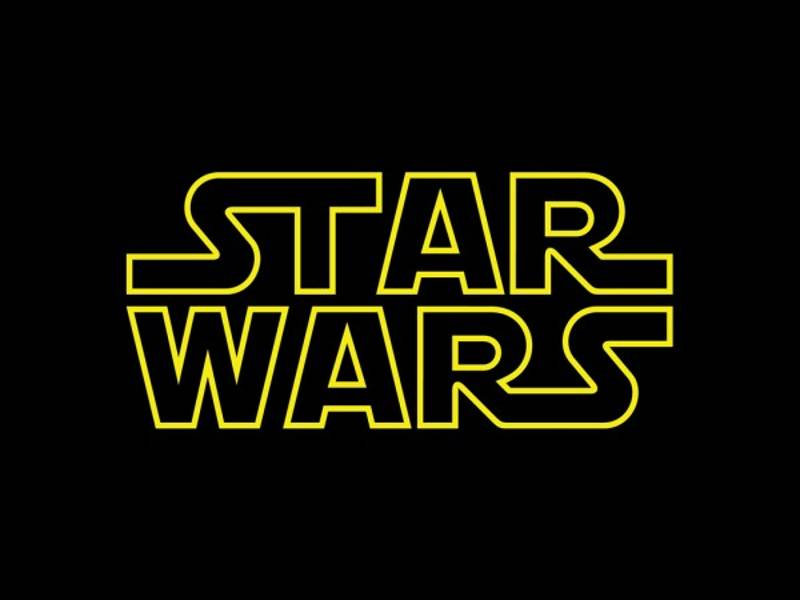 It Looks Like The Title For Star Wars: Episode VIII Has Been Leaked