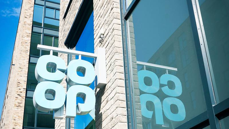 Co-Op To Create 5,000 Jobs To Provide Roles For Those Who Have Lost Work Due To Coronavirus