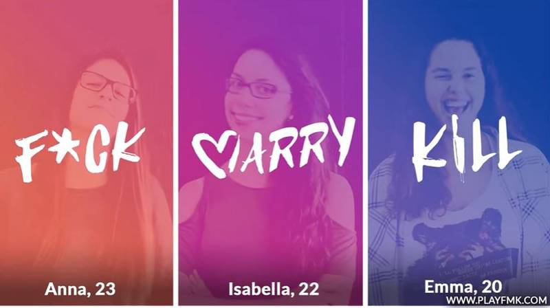 This Dating App Is Finding Single Savages Someone To Love