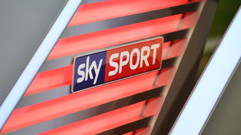 Sky Sports Will Let Customers Pause Their Subscription For Free