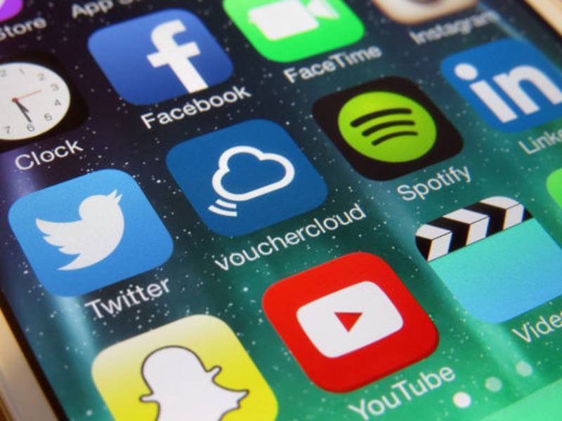 How To Stop Spotify, Netflix, YouTube And More Rinsing Your Data Allowance
