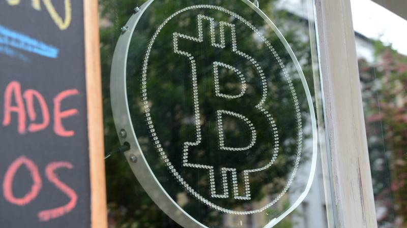 Bitcoin Value Passes $50,000 Mark For The First Time Ever