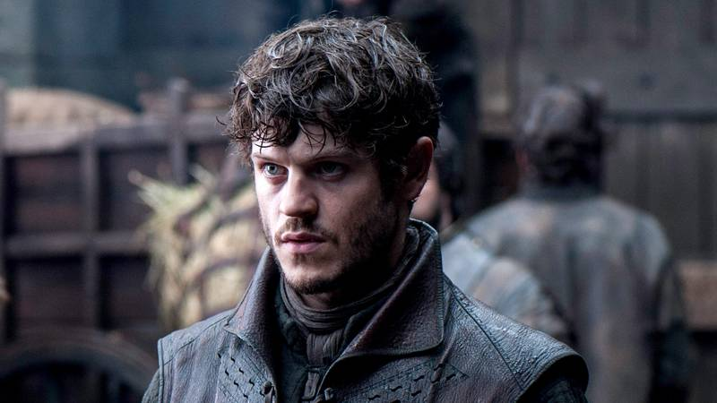 'Game Of Thrones' Fan Theory Of How Ramsay Will Be Destroyed Is Ridiculously Convincing